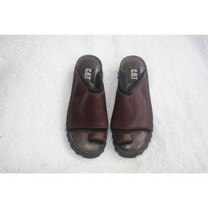 Cat 6.5 Sandals